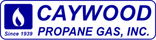Caywood Propane Gas, Inc.